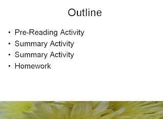 50 Discipline Essay Topics, Titles & Examples In English FREE